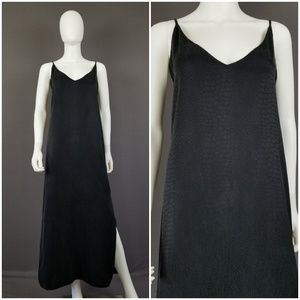 2d77edb90e6 Equipment Dresses - Equipment Femme M Racquel Silk Slip Dress